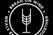 Bread on Wine - Ven